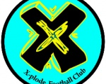 X-plode Football Club Hua Hin