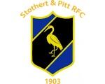 Stothert & Pitt RFC