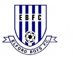 Elford Boys FC