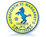 Horsforth St. Margaret's AFC & JFC