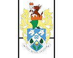 Haslemere Community Rugby Club