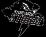 Western Storm RLFC