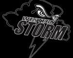 Western Storm RLFC