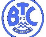 BTC Southampton