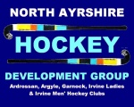 North Ayrshire Hockey Dev. Grp.