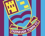 Farnham Town Football Club