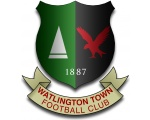 Watlington Town FC