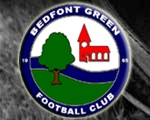 AFC Bedfont Green &#039;A&#039;