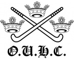 Oxford University Hockey Club