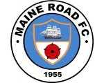 Maine Road FC