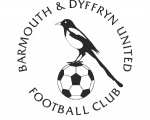 Barmouth &amp; Dyffryn United FC