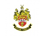 Hitchin Town FC Under 16s