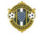 Grantham Town YFC