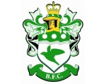 Burscough Football Club