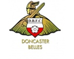 Doncaster Belles Juniors FC