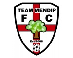 Team Mendip Girls and Women's FC