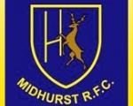 Midhurst Rugby Club