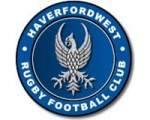 Haverfordwest RFC 'The Blues'