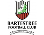 BARTESTREE F.C.