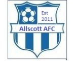 Allscott AFC