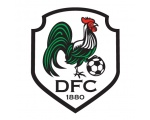 DORKING FOOTBALL CLUB