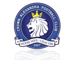 Crown Alexandra Football Club
