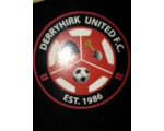 Derryhirk United Football Club