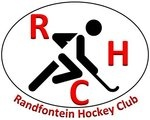 Randfontein Hockey Club