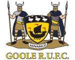 Goole RUFC