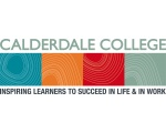 Calderdale College Rugby League