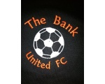 BANK UNITED FC
