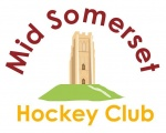 Mid Somerset Hockey Club