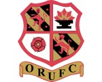 Orrell Rugby Union