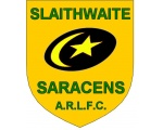 Slaithwaite Saracens