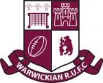 Warwickian RUFC