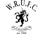 Wensleydale RUFC
