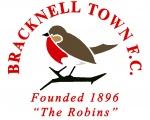 Bracknell Town Junior FC
