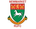 Newmarket RUFC