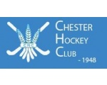Chester Hockey Club