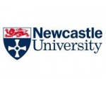 Newcastle University Rugby League