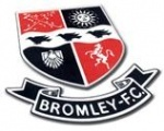 BROMLEY FC JUNIOR SECTION