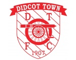 Didcot Town Youth FC
