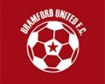 BRAMFORD UNITED FC