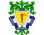Dunstable Town Football Club
