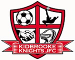 Kidbrooke Knights J