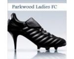 Parkwood Ladies Football Club