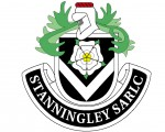 Stanningley SARLC