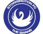 Storrington FC