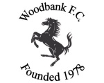 Woodbank FC