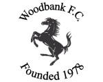Woodbank Junior FC